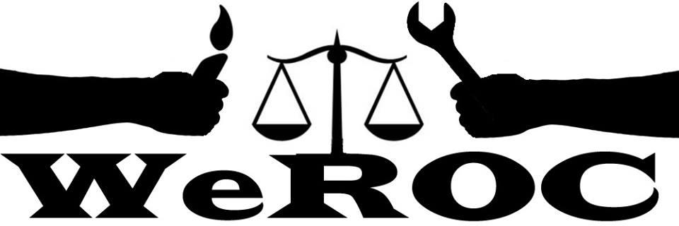 WeROC