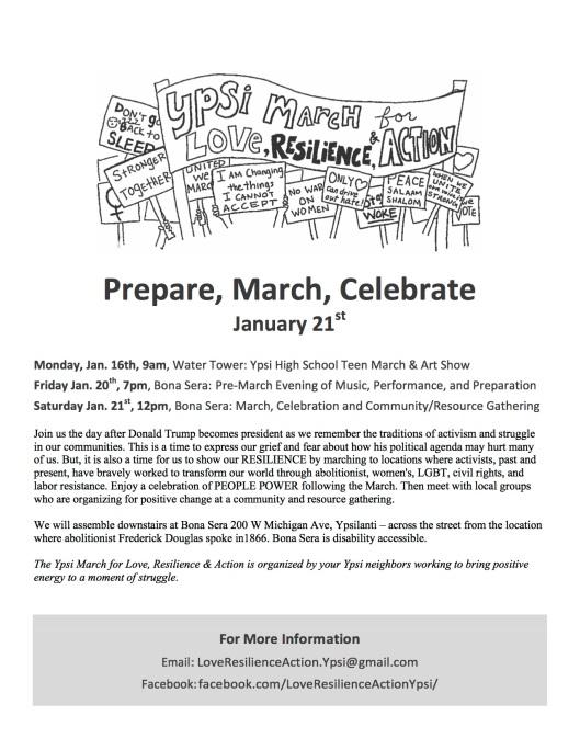 ypsi-march-flyer